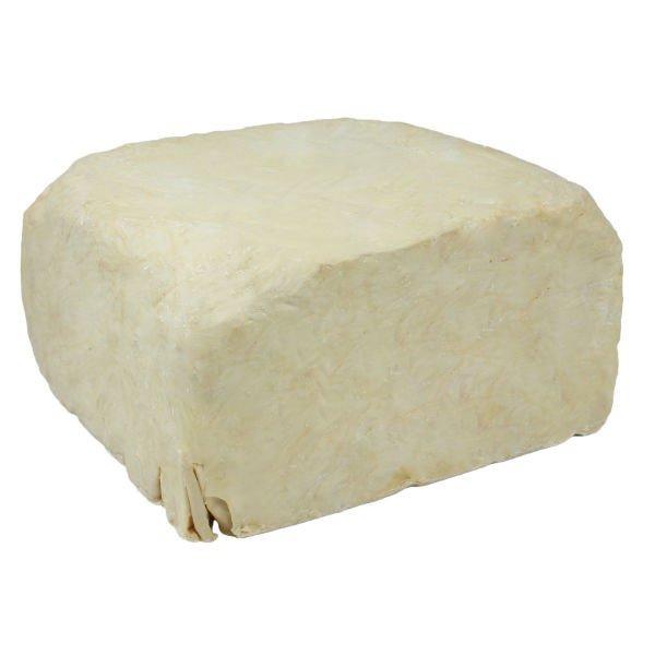 savon de marseille 16 kg