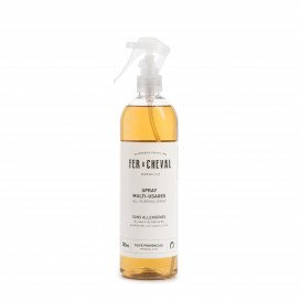 All-purpose spray 500ml