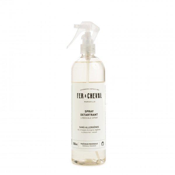Limescale Spray 500ml