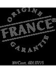 Savon Doux Parfumé Fleur d'Olivier 125g