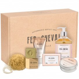 Southern Sweetness Gift Set