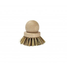 Made in France Pot Washing Brush Andrée Jardin