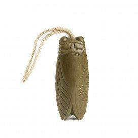 Cicada of Marseille soap