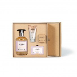 Gentle Lavender Gift Set