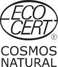 ECOCERT_COSMOS_NATURAL.png