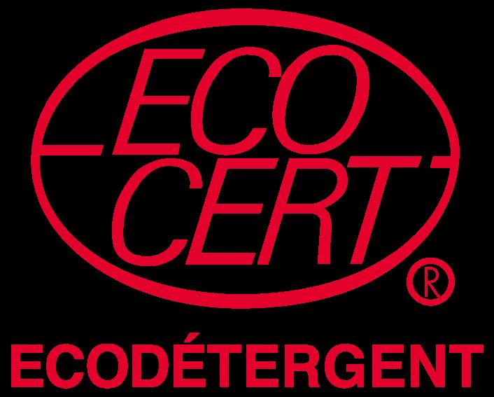 logo%20ecodetergence.png
