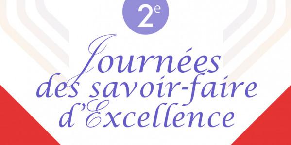 JOURNÉE DES SAVOIR-FAIRE D'EXCELLENCE : VISITEZ LA SAVONNERIE GRATUITEMENT VENDREDI 12 OCTOBRE